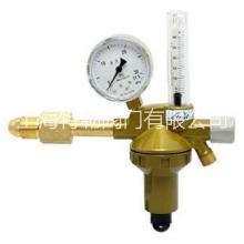 供应德国林德混合气体焊接用减压器40667