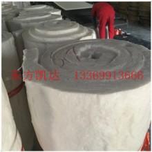 乌鲁木齐硅酸铝,库尔勒硅酸铝管价格,克拉玛依硅酸铝板厂家,博乐硅酸铝保温材料,伊犁硅酸铝针刺毯生产,哈密陶瓷纤维毡,陶瓷