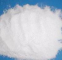 低甲氧基果胶制作方法