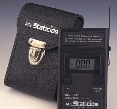 美国ACL350现货 美国ACL350电压检测仪 静电电压测量仪 感应式静电检测仪 感应式静电电压测试仪