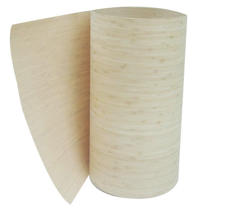 木皮底布|供应木皮底布生产厂家| PP无纺布和涤纶无纺布有哪些区别|广东木皮底布厂家直销 供木皮底布