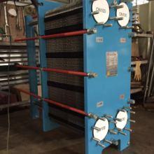 福建板式换热器广州莱宁公司专业为您提供
