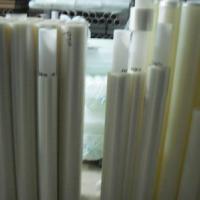 建筑磨砂贴 磨砂膜 图案订做15010621738 玻璃磨砂膜 国产玻璃膜
