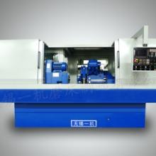 无心磨床-M11200