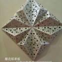墙身造型铝板价格图片
