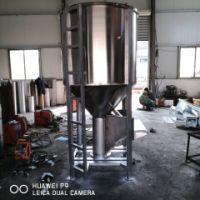 供应塑料搅拌机设备 小型立式搅拌机批发  立式塑料搅拌机厂家批发