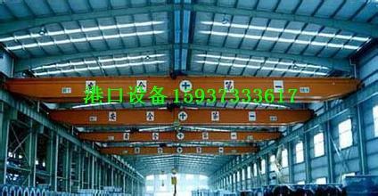重庆行车行吊生产厂家您的需求我们的标准