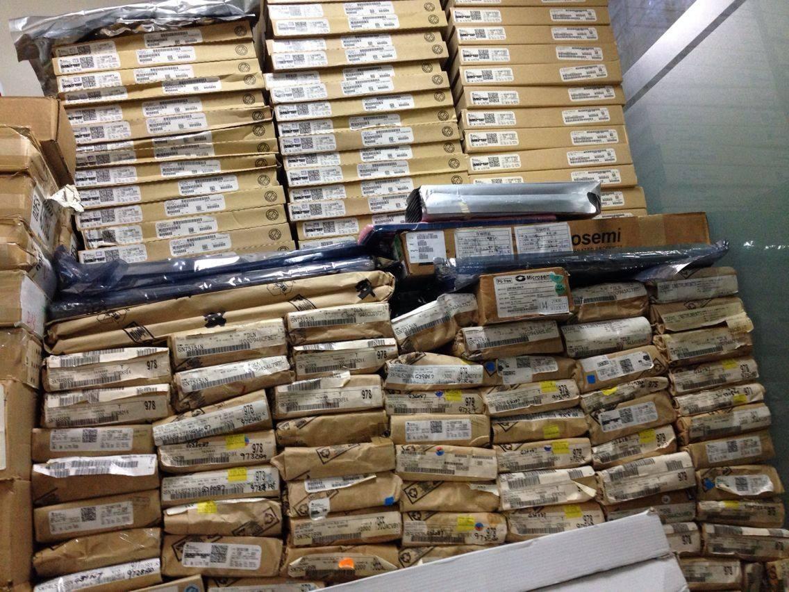 高价收购空调库存公司 罗湖附近回收库存公司  深圳周边回收库存公司 深圳回收库存公司电话