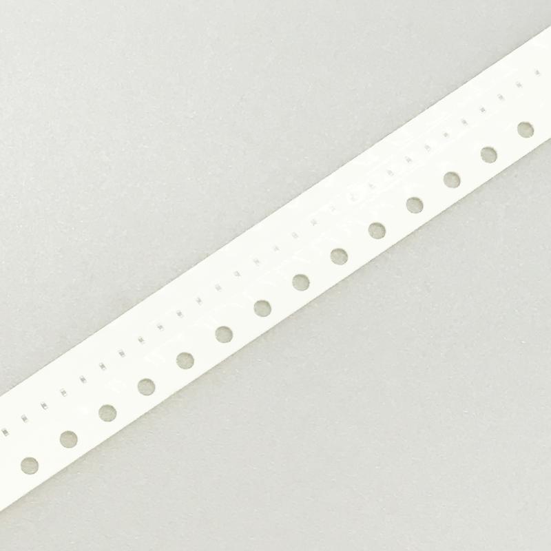 原厂三星贴片电容电感磁珠 广州电容电阻批发商 陶瓷 层叠电容