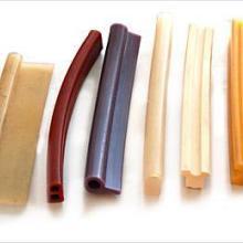 橡胶密封条 产品齐全 IBG优质