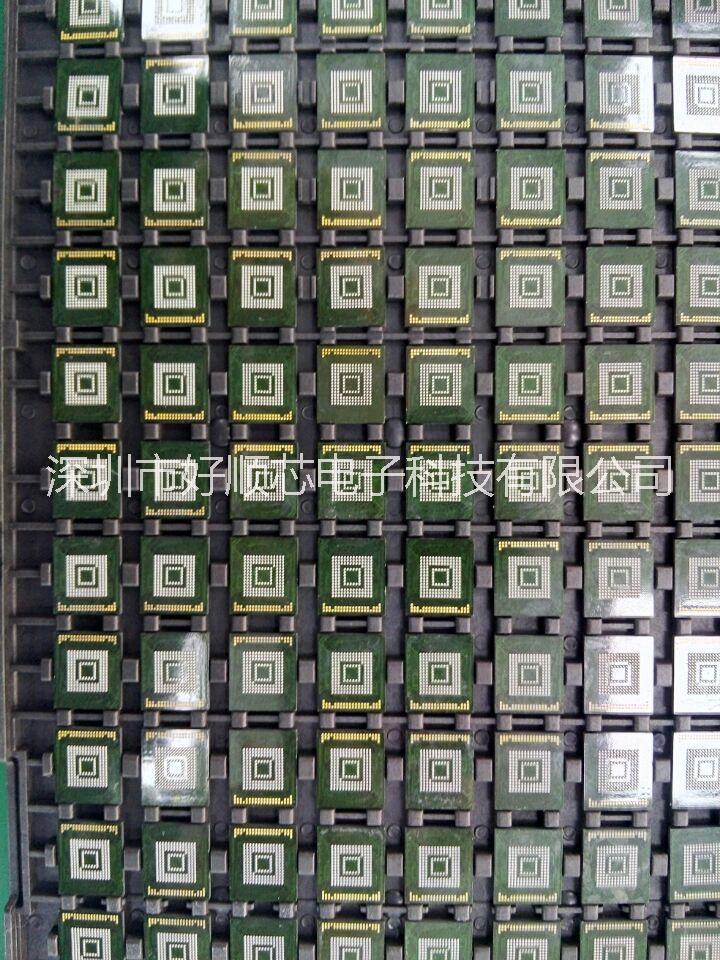 广东深圳拆板植球emmc ddr拆板植球 宝安植球厂