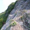 边坡防护网厂家,边坡防护网批发,边坡防护网代理,边坡防护网零售