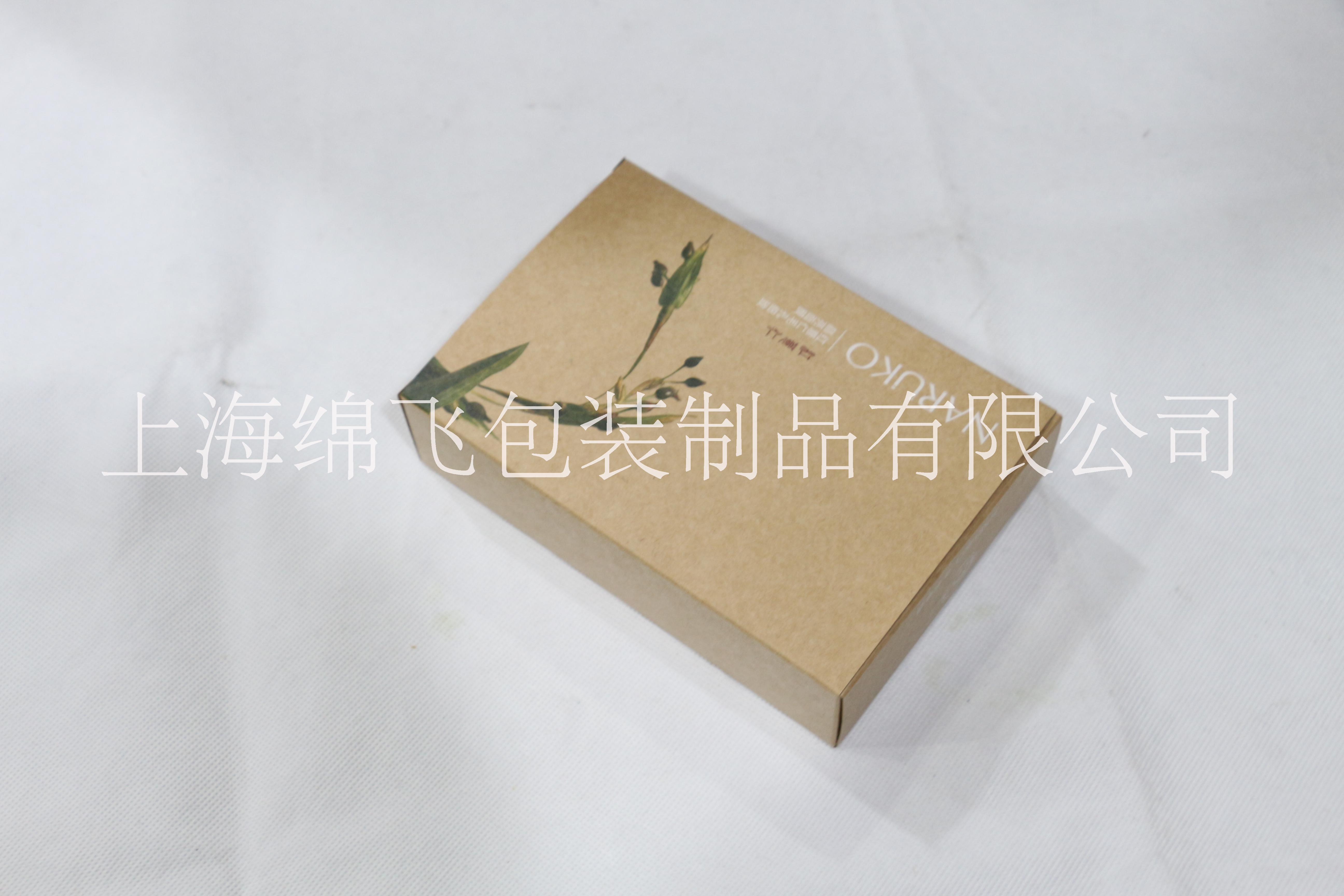 厂家订小礼品 西点盒 厂家订化妆品包装盒 厂家订手提包装礼盒 牛皮纸盒包装 牛肉干包装