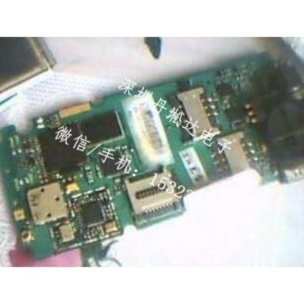现金  回收手机主板回收  收购手机主板  ic等元器件
