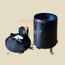 CG-04翻斗式雨量传感器雨量传感器ABS雨量传感器金属雨量传感器批发