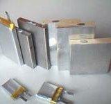东莞废镍氢电池回收公司、东莞废锂电池回收公司、东莞废钴酸锂回收公司