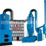 兰炭锅炉改造陕西范德力品牌