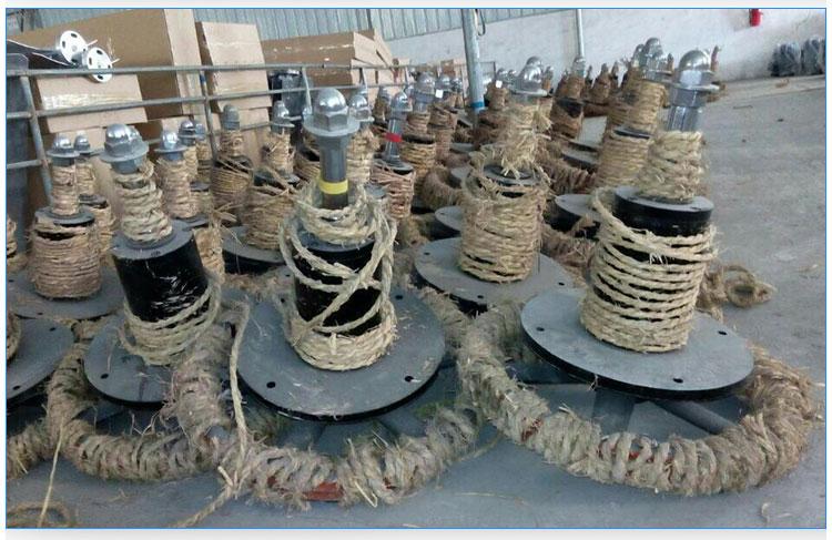 tcj型超低噪声冷却塔减速器 工业型冷却塔三相异步工型减速器电机