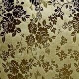 华信泰彩色不锈钢专业加工装饰板厂