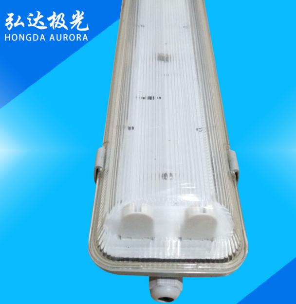 LED支架销售