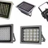 投光灯 投光灯价格 投光灯生产厂家