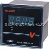 PMAC665普通数显测量仪表