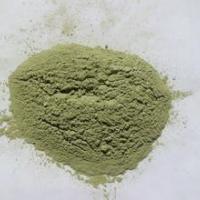 供应各种海藻粉,山东海藻粉厂家