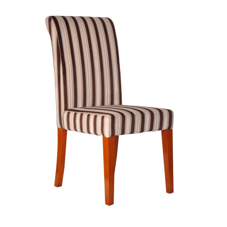 餐椅欧式铁皮凳子铁皮金属椅子户外铁皮凳椅铁艺复古工业铁皮方凳