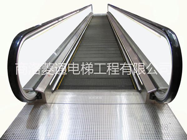 商洛乘客电梯