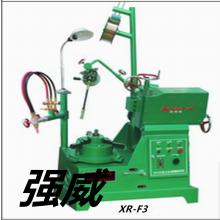 厂家直销强威 XR-F3全自动钢圈换顶机报价,规格,图片