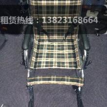 深圳龙岗中心城铝合金轮椅拐杖租赁