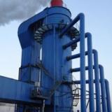 单机布袋除尘器和锅炉的关系