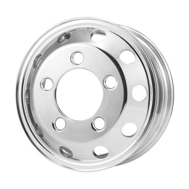 苏州经销铝轮毂除垢剂