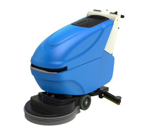 东莞立强供应实惠型的德国凯驰价钱优惠的地毯清洗机高登GD550E全自动洗地机