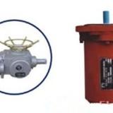 阀门电动装置电机YDF-212-4