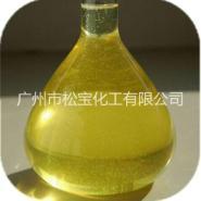 液体萜烯树脂图片