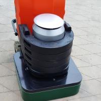 专业地坪研磨机、杭州专业地坪打磨机公司报价、专业地坪打磨机厂家批发价格