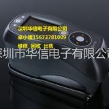 爱色丽X-RITE CI60美国原装正品现货爱色丽X-Rite Ci60/62/64 色差仪 分光光度仪