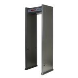 湖南金属探测门价格长沙安检门价格金属探测门价格