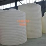 PE塑料水箱 水塔生产加工厂家
