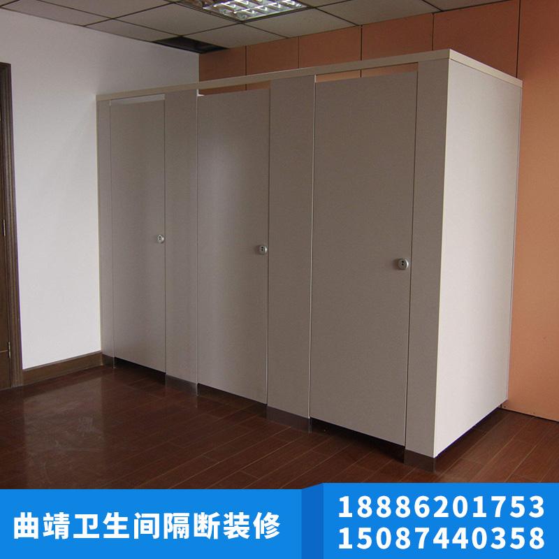 贵州防水耐高温隔断厂家直销 贵州卫生间隔断装修施工