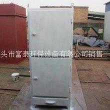 PL型系列单机除尘器加工定制厂家图片