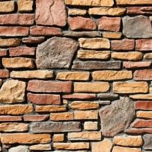贵州文化石厂家 电视墙18258076090  文化砖