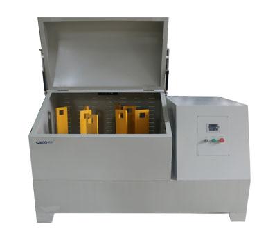行星式球磨机、罐磨机、真空手套箱--广东省始兴县勇宇仪器设备有限公司