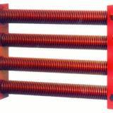 翅片管散热器批发 翅片管散热器价格 钢铝翅片管翅片管散热器供应