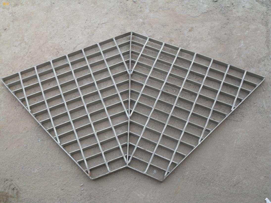 钢格板图片/钢格板样板图 (4)