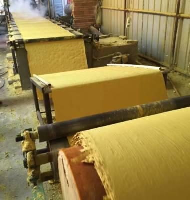 造纸机图片/造纸机样板图 (3)