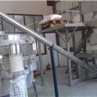 输送机  输送机  螺旋输送器 加硫器 加硫器 上海加硫器 威广加硫器