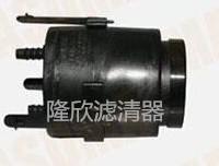 23300-00020汽油滤清器