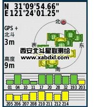 供应集思宝平板电脑UT50AGPS